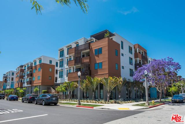 6030 Seabluff Dr, Playa Vista, CA 90094 Photo 36