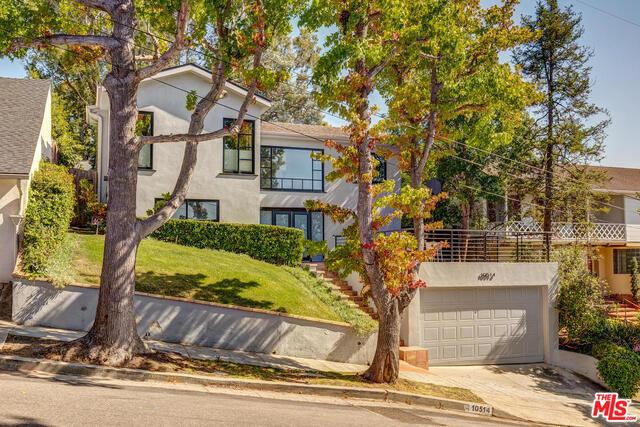 10514 DRAPER Avenue, Los Angeles, CA 90064