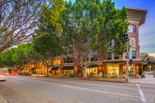 840 Green Street, Pasadena, California 91101, 1 Bedroom Bedrooms, ,1 BathroomBathrooms,Residential Lease,For Sale,Green,819004273