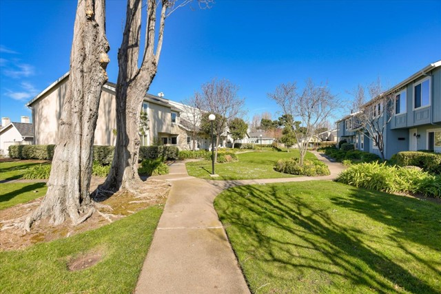 715 Galleon Lane, Foster City, CA 94404