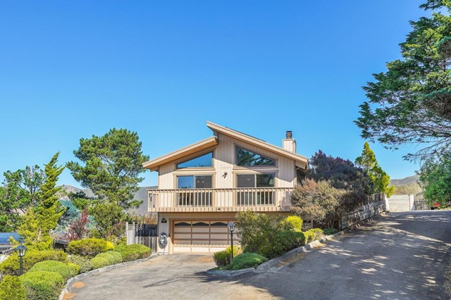24 Humboldt Court, Pacifica, CA 94044