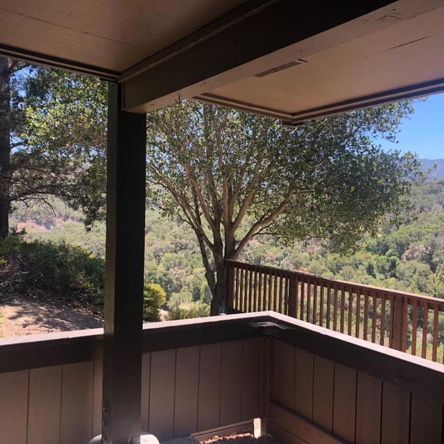 3368 La Mesa Drive San Carlos, CA 94070
