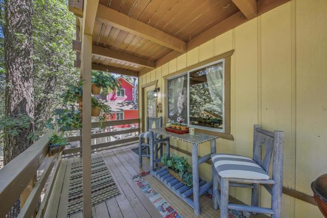 2428 Ridge Rd, Arrowbear, CA 92382 Photo 15