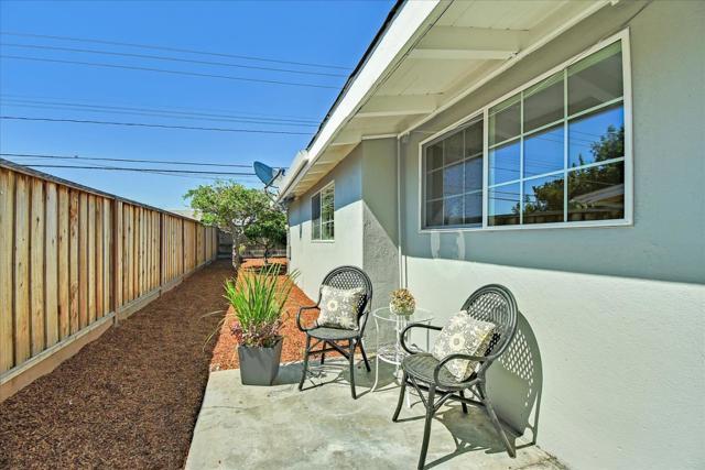 49. 727 Lakebird Drive Sunnyvale, CA 94089
