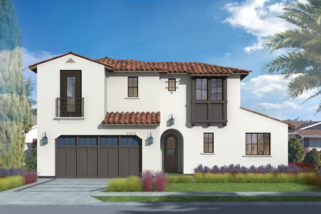 1354 Daphne Drive, San Jose, CA 95129