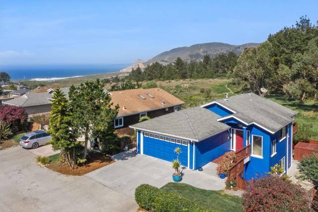 435 3rd Street, Outside Area (Inside Ca), CA 94037