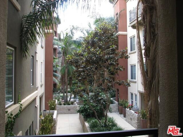 6020 Seabluff Dr, Playa Vista, CA 90094 Photo 10