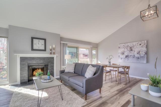 1043 Highland Street A, Outside Area (Inside Ca), CA 93955