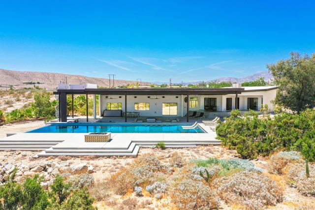 31800 Pace Lane, Desert Hot Springs, CA 92241