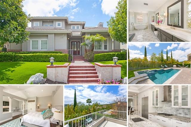11153 Gatemoore Way, San Diego, CA 92131