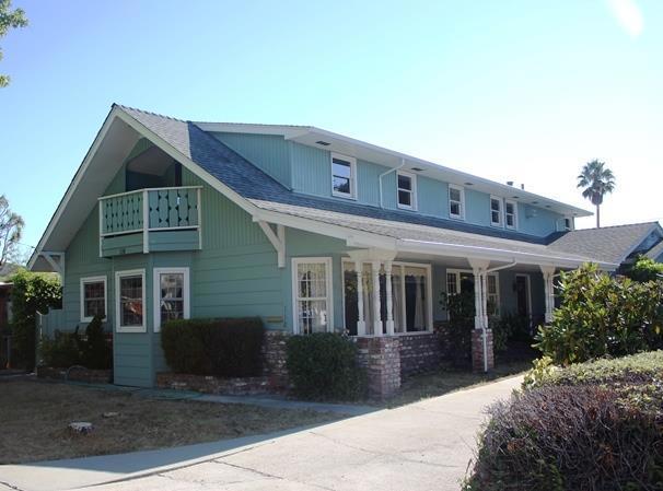 118 Pacheco Avenue, Santa Cruz, CA 95062