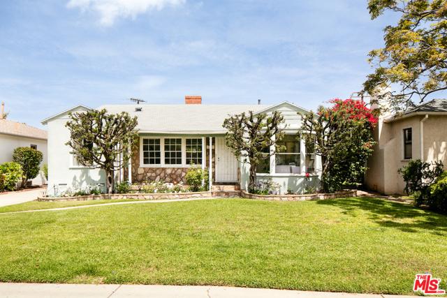 2409 PEARL Street, Santa Monica, CA 90405