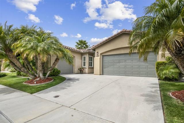 1413 Stanislaus, Chula Vista, CA 91913