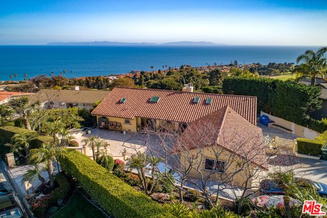 30807 Marne Drive, Rancho Palos Verdes, CA 90275