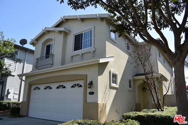 Photo of 960 Thicket Drive, Carson, CA 90746