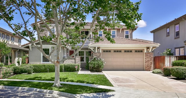 1165 Wenig Court, Pleasanton, CA 94566