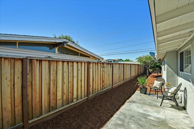 50. 727 Lakebird Drive Sunnyvale, CA 94089