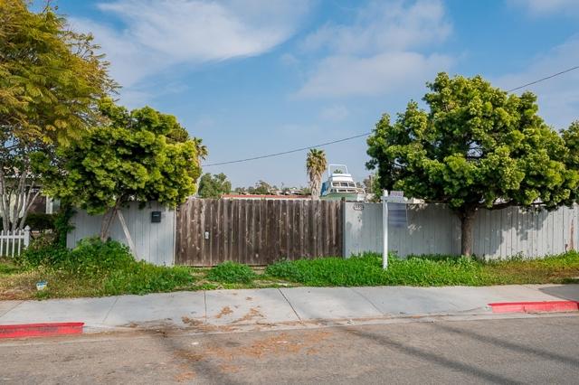 985 Fifth Ave, Chula Vista, CA 91911