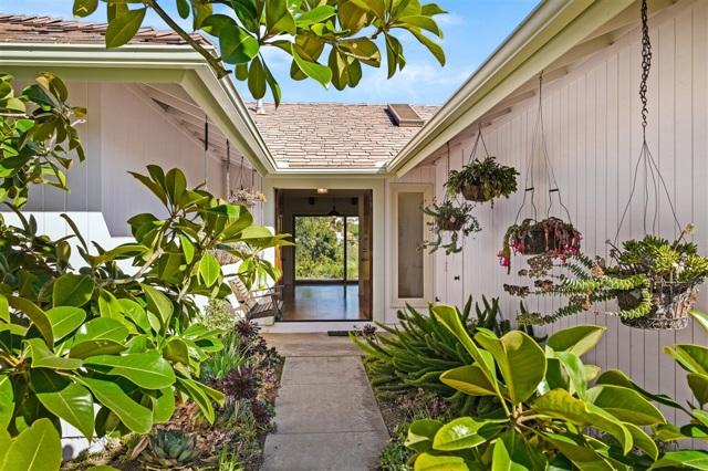 6737 Welmer Street, San Diego, CA 92122