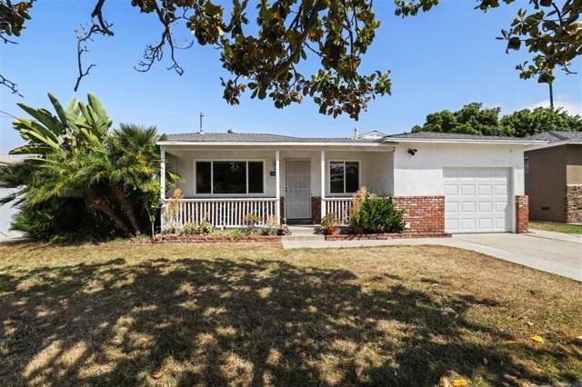 1120 California St, Oceanside, CA 92054