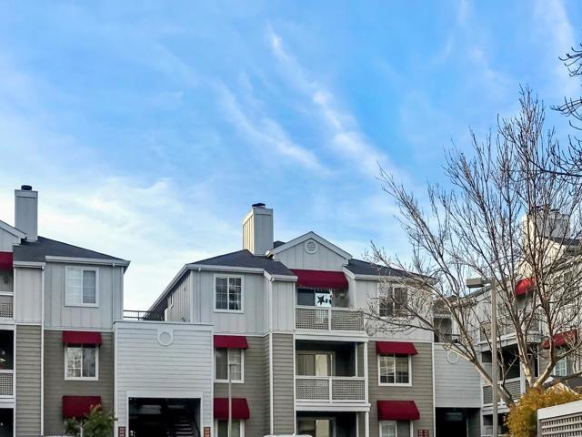 250 Santa Fe Terrace 218, Sunnyvale, CA 94085