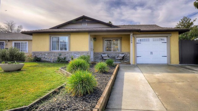 2669 Mozart Avenue, San Jose, CA 95122