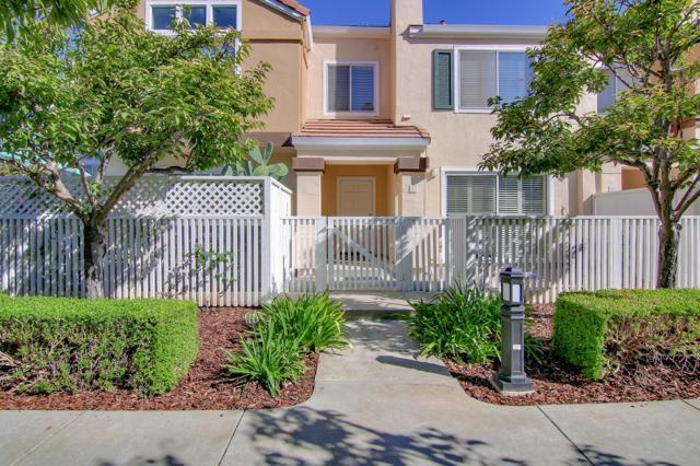6953 Rodling Drive E, San Jose, CA 95138