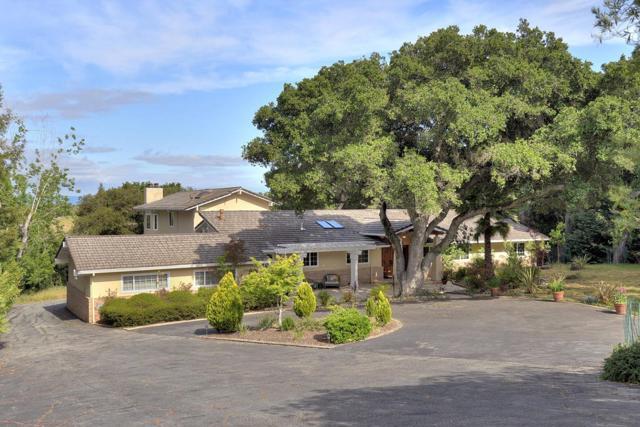3085 Alexis Drive, Palo Alto, CA 94304