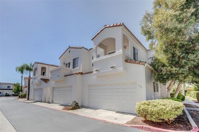 416 W San Marcos Blvd 137, San Marcos, CA 92069