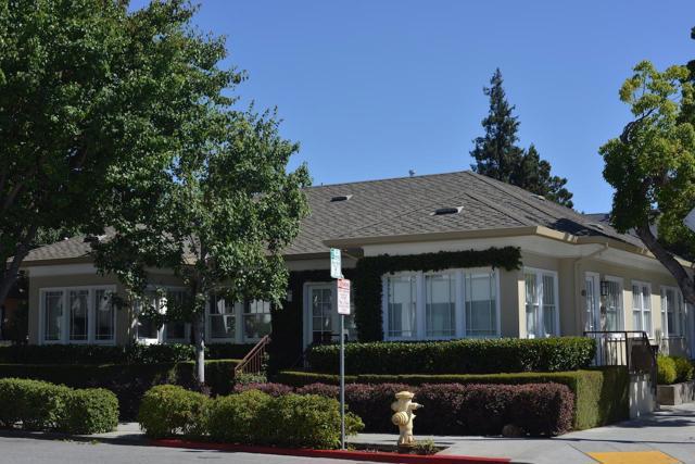 451 Lytton Avenue, Palo Alto, CA 94301