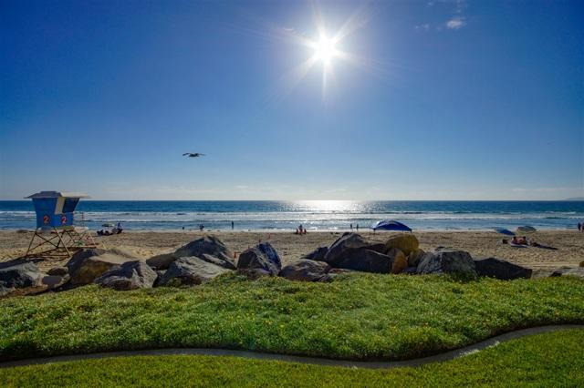 1230 Seacoast Dr 5, Imperial Beach, CA 91932