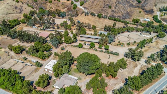 Photo of 8525 Waters Road, Moorpark, CA 93021