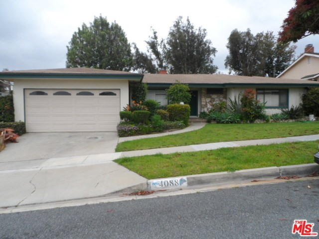 4088 ATHENIAN Way, View Park, CA 90043
