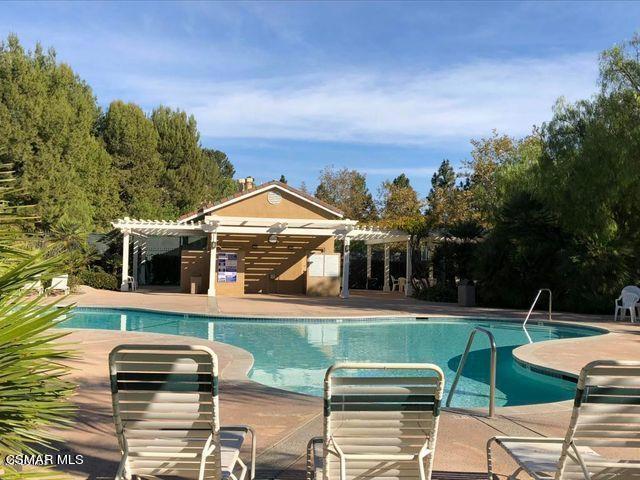 61. 2693 Dorado Court Thousand Oaks, CA 91362
