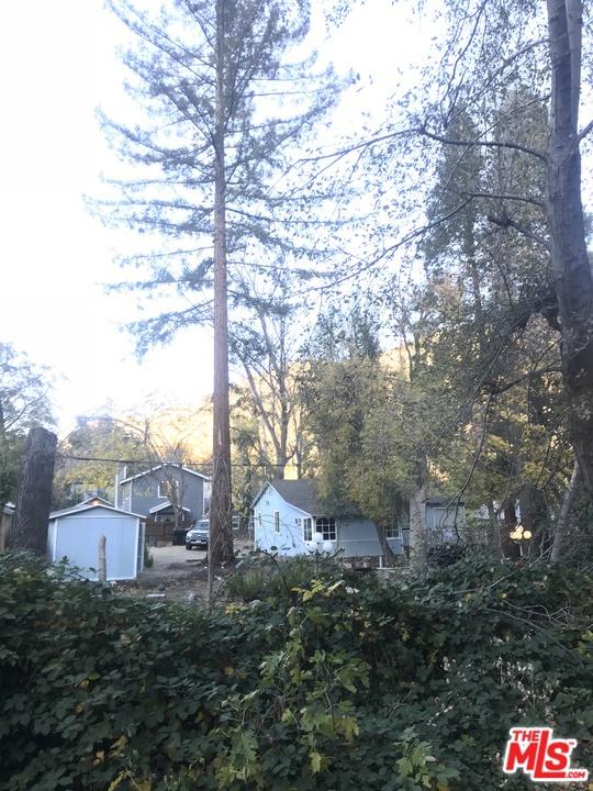 14043 Meadow Ln, Lytle Creek, CA 92358 Photo 6