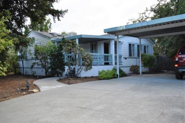 1220 Tasman Drive 87A, Sunnyvale, CA 94089