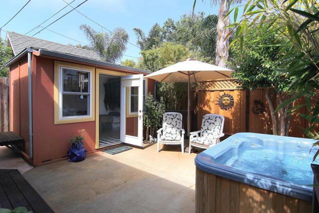 17. 328 34th Avenue Santa Cruz, CA 95062