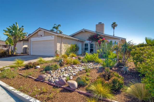8631 Cetus Rd., San Diego, CA 92126