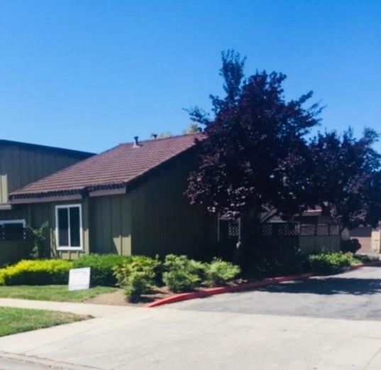 815 Beaver Creek Way, San Jose, CA 95133