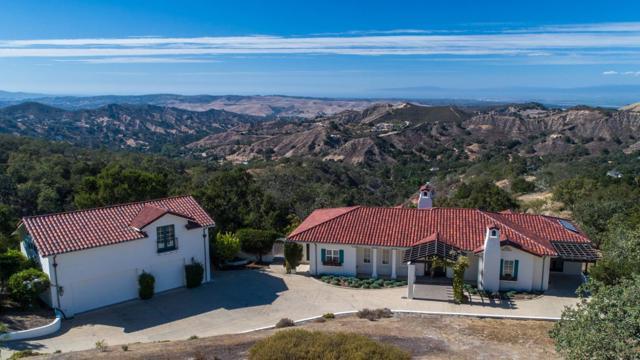 364 San Benancio Road, Salinas, CA 93908