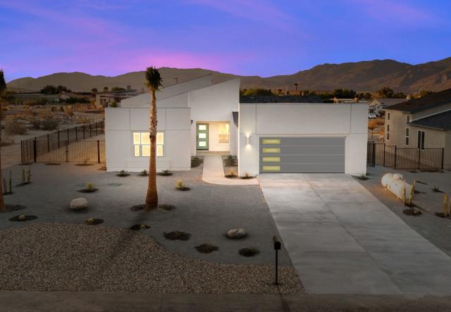 67654 Roundup Dr, Desert Hot Springs, CA 92241 Photo