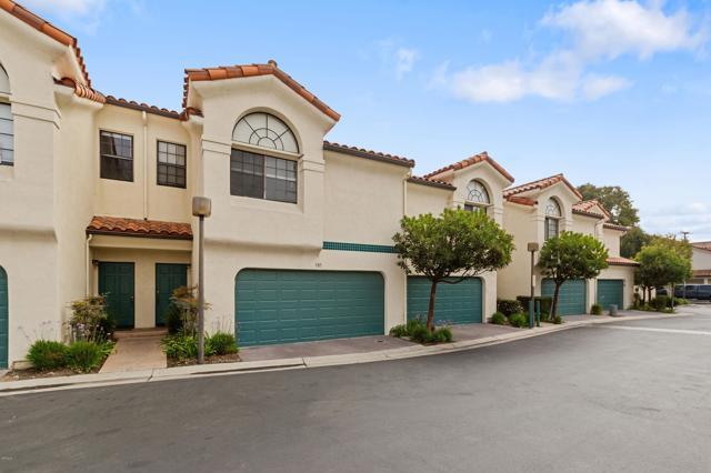 Photo of 185 Courtyard Drive, Port Hueneme, CA 93041