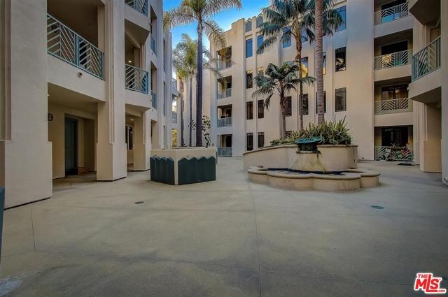 5625 Crescent Pw, Playa Vista, CA 90094 Photo 39