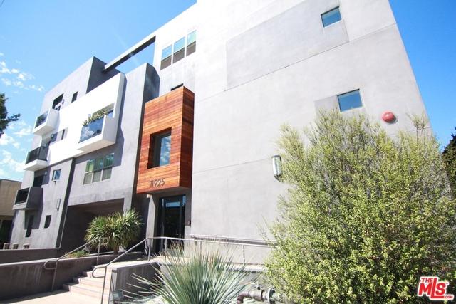 11925 KLING Street 409, Valley Village, CA 91607