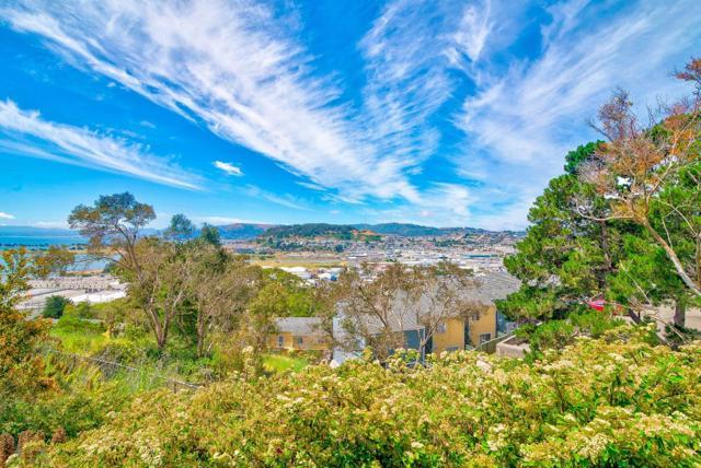 29 Kiska Road, San Francisco, CA 94124