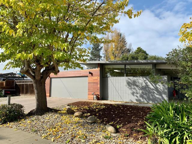 15 Stoney Point Place, San Mateo, CA 94402