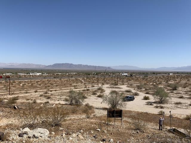 44125 Ragsdale Rd, Desert Center, CA 92239 Photo 13