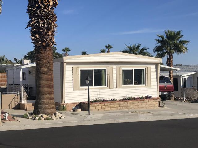69250 Midpark Drive, Desert Hot Springs, CA 92241