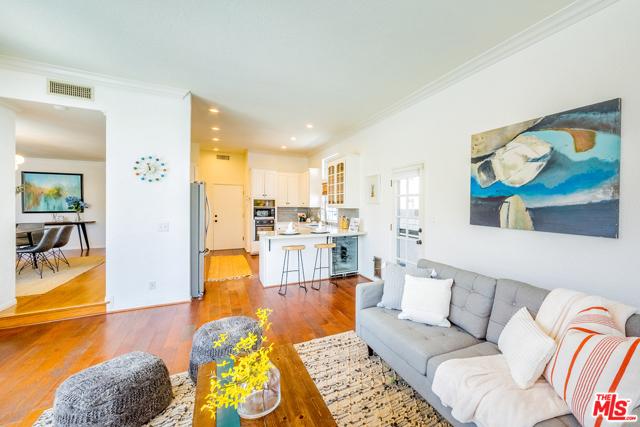 14. 5329 E Coralite Street Long Beach, CA 90808
