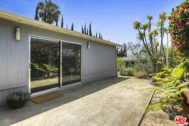 29. 4209 Clayton Avenue Los Angeles, CA 90027